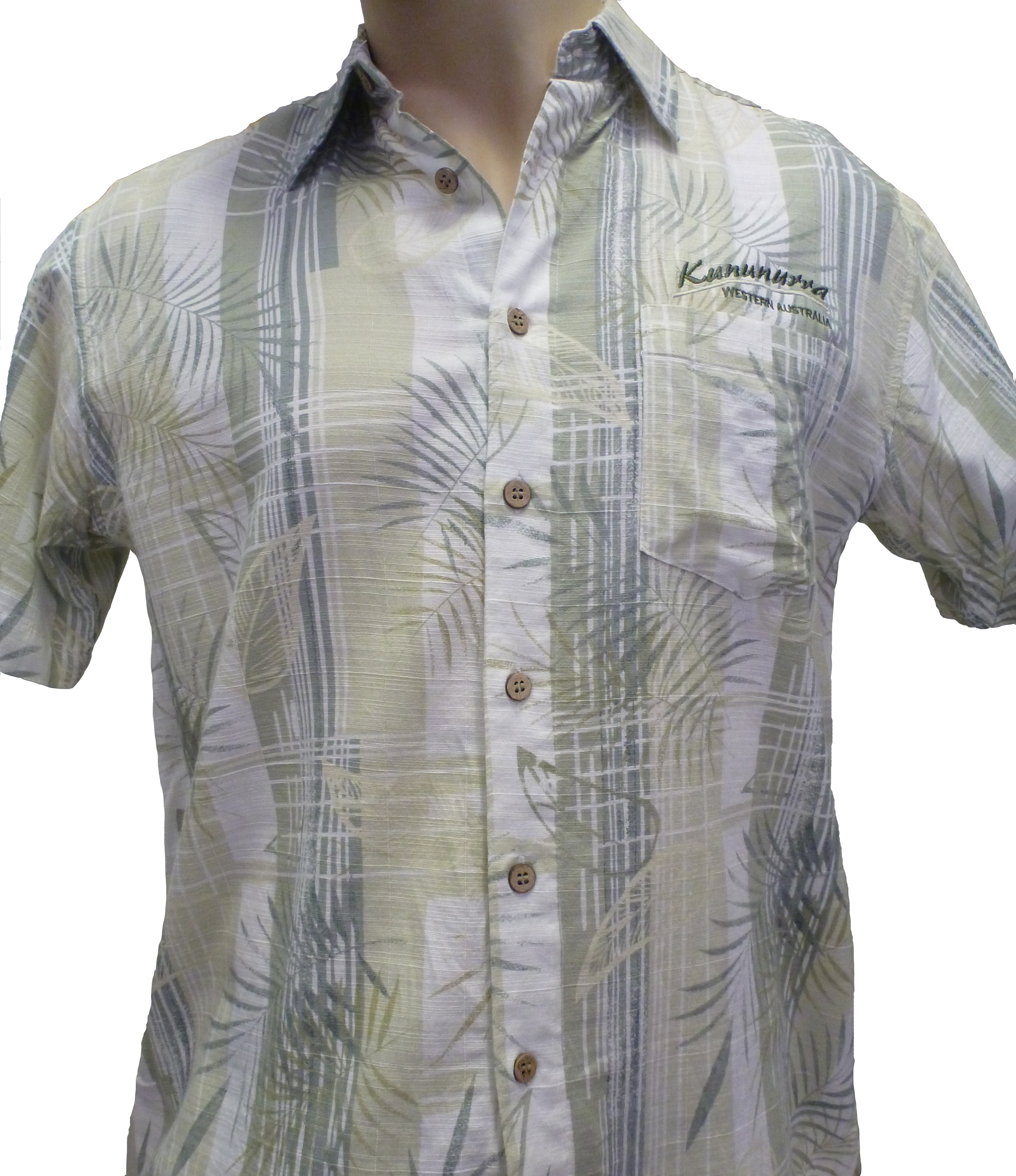 Images of bamboo shirts mens best fashion trends and models for Bamboo button down shirts
